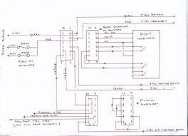 proton wira alarm wiring diagram wiring diagram and hernes electrical diagrams