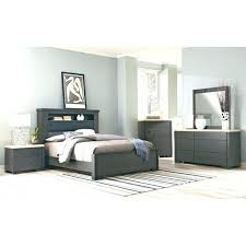Aarons Furniture Bed Bugs Bunk Beds Astonishing Bedroom Sets ...