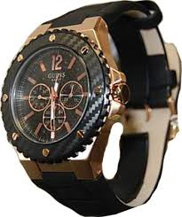 guess w15513g1 watches guess sport watches at bodying my click here to view larger images