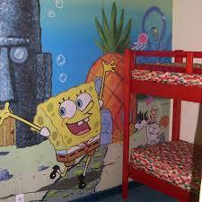 Diy Spongebob Room Decor Spongebob Room Decor Ideas