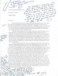 movie essay sample how to do a compare and contrast essay how to  student resume outline examples resume pdf student resume outline examples resume examples and resume writing tips movie analysis
