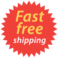 Image result for fast and free shipping