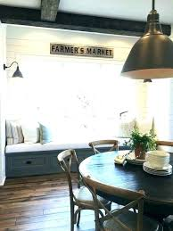 modern farmhouse table modern farmhouse kitchen table round farmhouse table round farmhouse kitchen table modern farmhouse