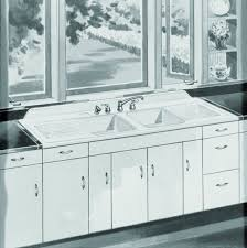 vintage kitchen sink kitchen design