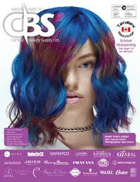 Maraes Hair Color Chart Cbs_deal_sheet_2019ma By Central Beauty Supply Issuu