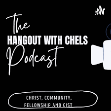 Hangout With Chels