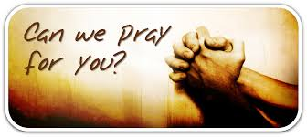 Image result for prayer request?