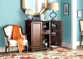 charming living room bar cabinet fresh living room bar furniture for living room bar cabinet portable