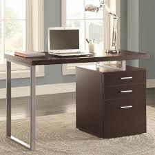 modular solid oak home office furniture. Full Size Of Desk:solid Wood Modular Office Furniture I Whole Solid Oak Home