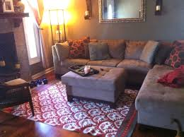 home goods area rugs. Extraordinary Rugs Home Goods Area A