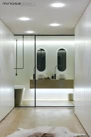 bathrooms designs 2013. Exellent Designs Perfect Modern Bathroom Design With Regard To Clean Simple Lines Slick By Designs  2013 Exquisite  Very Bathrooms  Intended Bathrooms Designs O