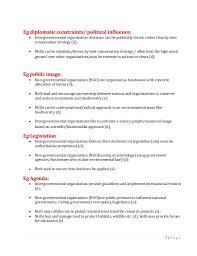 important ib ess essay questions  7