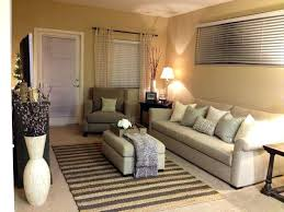 couches for small living rooms. Furniture For Small Spaces Toronto. Living Room Space Rooms Decorating Ideas Couches G