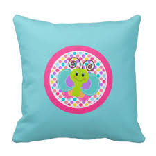 white pillow clipart. clipart pillows. white pillow