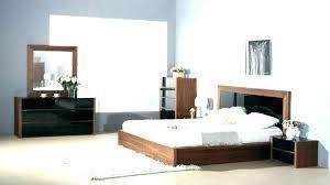 asian bedroom furniture sets. Black Lacquer Bedroom Furniture Walnut Sets Stark Set . Asian