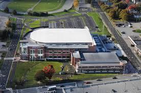 Cross Insurance Arena Bangor Seating Chart Cross Insurance Center Wbrc Architects Engineers