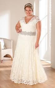 plus size bridal plus size wedding dresses full figured bridal gowns dressafford