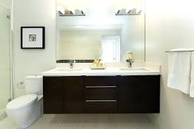 Bathroom Vanity Lighting Adorable Lighting Fixtures Bathroom Vanity Lowes Home Depot The Most Awesome