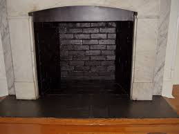 worthwhile domicile revamping ears fireplace paint inside fireplace brick fireplace designs