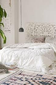 Plum & Bow Soukay Delicate Comforter