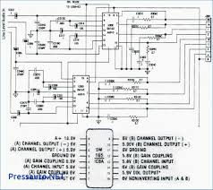 delco radio wiring diagram concord 4 bakdesigns co inside kwikpik me concord 4 tech support at Concord 4 Wiring Diagram