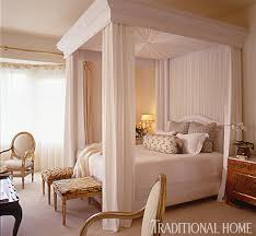 Small Picture Cool Pics Of Beautiful Bedrooms 94 On House Decorating Ideas With