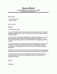 Letter Format Online Cover Apa Examples Breathtaking Formatting