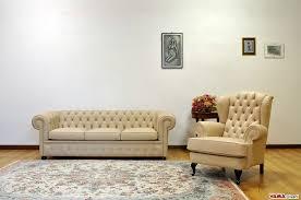 Divano chesterfield prezzo ~ idee per il design della casa
