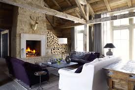 furniture design websites 60 interior. A-List Interior Designers From ELLE Decor - Top For Home Interiors Furniture Design Websites 60