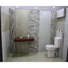 bathroom tiles. Bathroom Ceramic Tile, Tile - Patel Marketing, Hyderabad   ID: 13511482273 Tiles