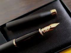 <b>Ручка</b> перьевая <b>cross at0086</b>-<b>110mf</b> - Бытовая электроника ...