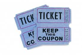 images of raffle tickets raffle tickets photo free download