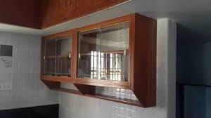 imposing pvc kitchen cabinet doors 20 dodomi info