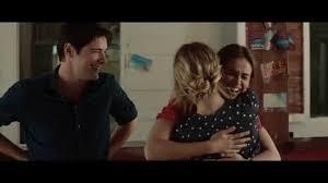 Allacciate le cinture : Elena e Antonio : Don't cry