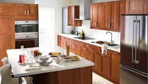 ... Ikea Kitchen Designers Shock Ikea Kitchen Design Kit 20 ...