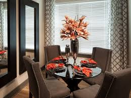 Dining Room  Small Dining Room Beautiful Small Dining Room Ideas Small Dining Room Ideas