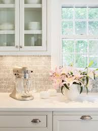 white kitchen cabinets with quartz countertops 20 inspire your renovation simple home designs 555 740