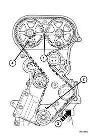 mazda protege fuse box diagram image details 2000 mazda protege timing belt diagram