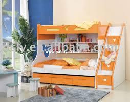 kids bunk bed set mdf manufacturers from foshan city shunde regarding kids bunkbed bedroom sets amazing bunk bed bedroom sets kids