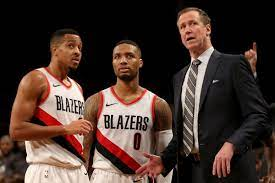 Portland Trail Blazers Season Preview ...