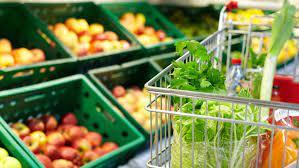 Kauai Shopping - A Guide to Kauai Grocery Stores - Kauai Vacation Rentals