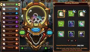 Atlas Vending Machine Classy F48P Browser Games List Vending Machine In Dragon Atlas