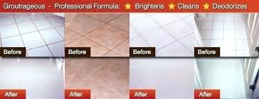 how to clean ceramic tile floors and grout best way to clean ceramic floors lovely interesting ceramic tile cleaner professional tile grout cleaning