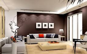 Small Picture Best Home Interior Design Websites Of nifty Marvelous Best Home
