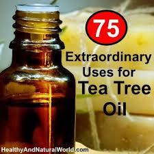 best essential oils to get high