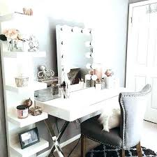 Captivating white bedroom Decorating Ideas White Walls Bedroom Ideas Pretty Bedroom Ideas Captivating Best On Grey Bedrooms Blush Decorating Inspiration Beautiful With White Walls Off White Walls Home And Bedrooom White Walls Bedroom Ideas Pretty Bedroom Ideas Captivating Best On