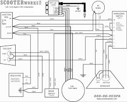 tao 50 scooter wiring diagram wiring diagrams 2012 taotao 50cc scooter wiring diagram at Tao Tao 50cc Wiring Diagrams