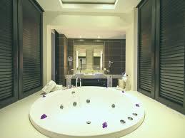 Best Schlafzimmer Mit Whirlpool Wohnideen Photos Interior Design