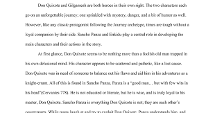 essay on don quixote essay on don quixote don quixote by miguel de cervantes chapter iv iconography of don quixote