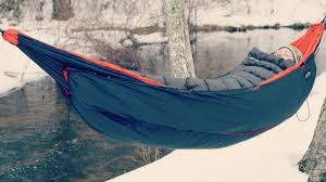 10 best hammock top quilts for camping backng